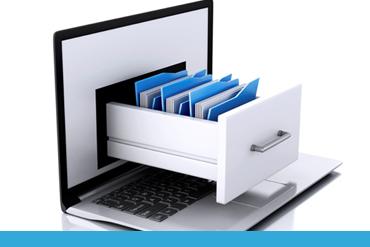Choosing the Best Data Storage Solution