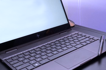 HP two new lines of laptops, desktops and All-in-Ones