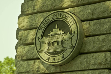 To Build the Best Network by Ruijie for the Most Beautiful Campus of Wuhan University